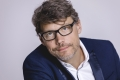 Kabarettist Christoph Sieber neuer BVHK-Botschafter