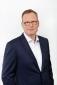 Dr. Carsten Schildknecht, Vorstandsvorsitzender Zurich Gruppe Deutschland