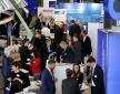 Über 25 Kongresspartner präsentieren am 08.02.2020 Innovationen für den Apothekenmarkt live vor Ort (Bildquelle: AVNR).
