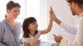 Die SCIT mit Depigoid® kann bereits im Alter von 5 Jahren begonnen werden. © istock/fizkes