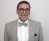 Rechtsanwalt Dr. Jürgen Mosler, Leiter des Fachbereichs Bekämpfung von Fehlverhalten im Gesundheitswesen bei der AOK NORDWEST. Foto: Kuschel/AOK/hfr.