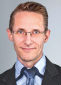 Stefan Winter hatte bereits seit 2014 den stellvertretenden Vorsitz im Kuratorium der Stiftung Gesundheit inne.