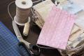 Die Website www.clothmasks.ca gibt Empfehlungen zur Anfertigung von textilen Gesichtsmasken. (Foto©Martina - stock.adobe.com)