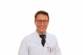 Prof. Dr. Jesco Pfitzenmaier leitet das Uroonkologische Zentrum im EvKB