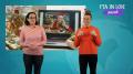 PTA IN LOVE-week: Das wöchentliche Video-Update, Fotocredit: PTA IN LOVE