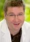 Prof. Dr. med. Dr. rer. nat. Holger Sudhoff, FRCS (Lon), FRCPath, Quellenangabe: Klinikum Bielefeld gem. GmbH