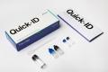 Der Tilray Quick-ID THC-/CBD-Schnelltest stellt eine kostengünstige, schnelle und leicht durchzuführende Alternative zur bisherigen Identitätsprüfung mittels DC dar.