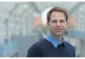 Prof. Dr. Peter Kühnen Copyright: Charité/Wiebke Peitz