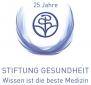 Die Stiftung Gesundheit ist bundesweit tätig und unabhängig von Regierung, Parteien, Industrie und Verbänden.
