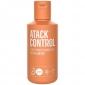 Geschützt durch den Sommer: Jetzt die ATACK Control® Insektenschutz Lotion AKTIV + LSF 25 bei APO DIREKT entdecken. Jetzt informieren!