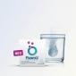 Neu bei Fieber und Schmerzen: Fizamol® 500 mg Brausetabletten (Paracetamol) mit Zitronengeschmack von Accord Healthcare. Quellenangabe: Accord Healthcare GmbH