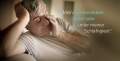 Menschen, die unter einer Exzessiven Tagesschläfrigkeit (EDS) leiden, erleben im Alltag ungewollte Schlafattacken und Schläfrigkeit, auch wenn sie nachts 7 bis 8 Stunden geschlafen haben. Mehr Informationen gibt es auf der Landingpage unter mehr-als-muede.de. Bildrechte: Jazz Pharmaceuticals Germany GmbH, Fotograf: © Mladen / stock.adobe.com