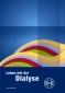 """Die neue HEXAL-Broschüre: """"Leben mit der Dialyse"""""""