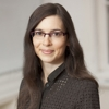 Anna Hollinek