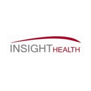 INSIGHT Health-Herbsttagung im Wiener Saal der Labstelle: Den Pharmamarkt analysieren und profitieren