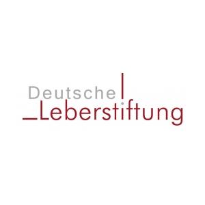 """Deutsche Leberstiftung: """"Ist Ihre Leber gesund?"""" - diese Frage sollten alle beantworten können"""
