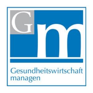 Gesundheitswirtschaft managen am 23. und 24. Januar 2019 in Münster